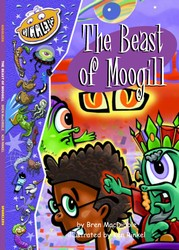 The Beast of Moogill